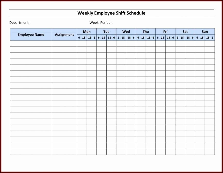 Employee Birthday List Template Best Of Birthday List Template Excel Employee Free Financial