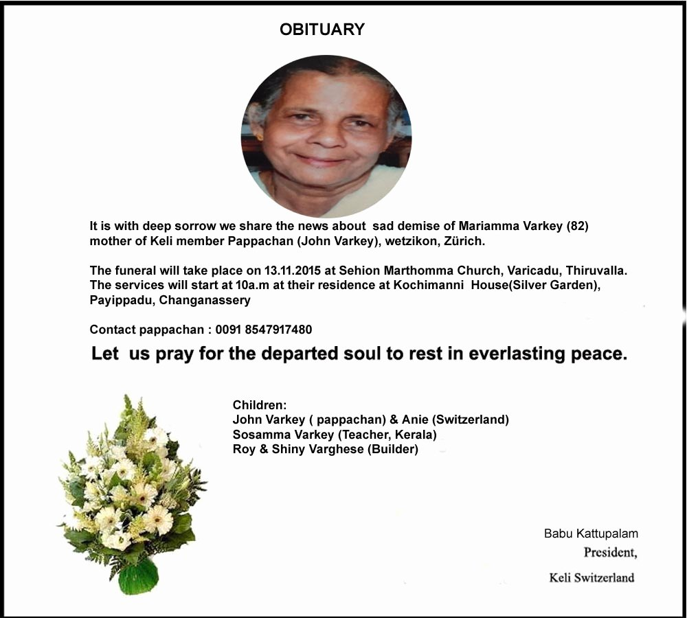 Employee Death Announcement Template Unique List Synonyms and Antonyms the Word Obituary