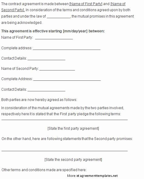 Employee Key Agreement form New Best S Of Key Agreement Template Employee Key