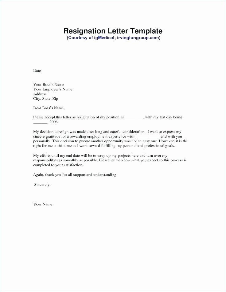 Employee Leaving Announcement Letter Samples New 12 13 Employee Leaving Announcement Letter Samples