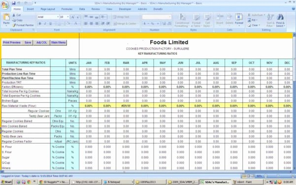 Employee Performance Tracking Template Excel Best Of Employee Production Tracking Spreadsheet Spreadsheet