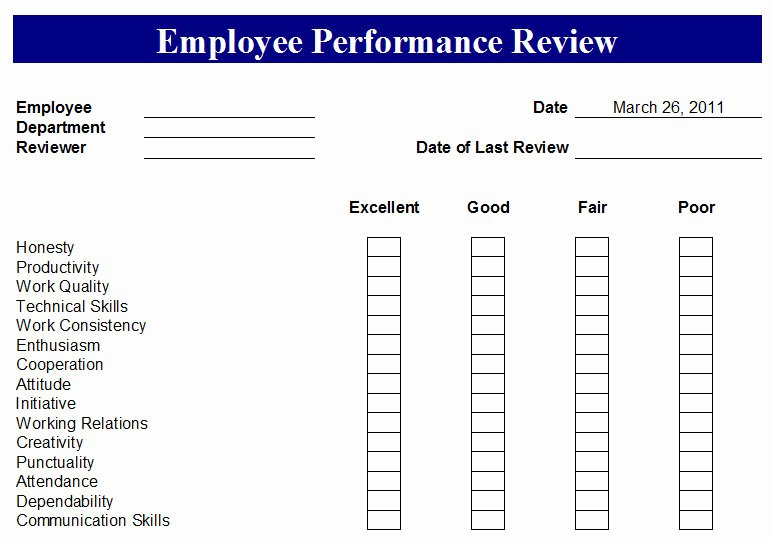 Employee Performance Tracking Template Excel Luxury Employee Performance Tracking Spreadsheet