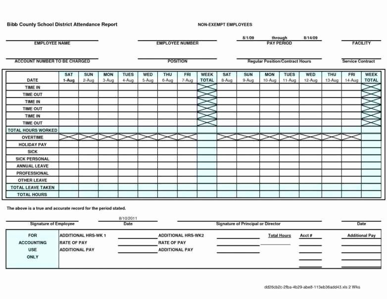 Employee Performance Tracking Template Excel Unique Training Tracking Spreadsheet – Richardperreault
