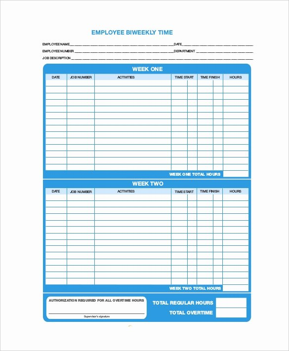 Employee Productivity Tracking Template Elegant 18 Tracking Templates Free Sample Example format