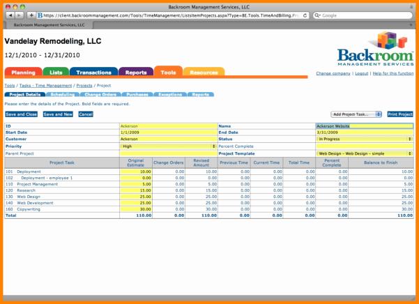 Employee Productivity Tracking Template Inspirational Employee Hours Tracking Spreadsheet Spreadsheet Downloa