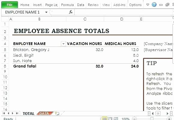 Employee Productivity Tracking Template New Employee Productivity Tracking Template – Gulflifa