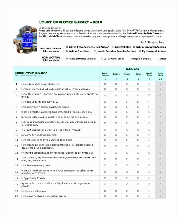 Employee Raise form Unique Satisfaction Employee Increase Driverlayer Search Engine