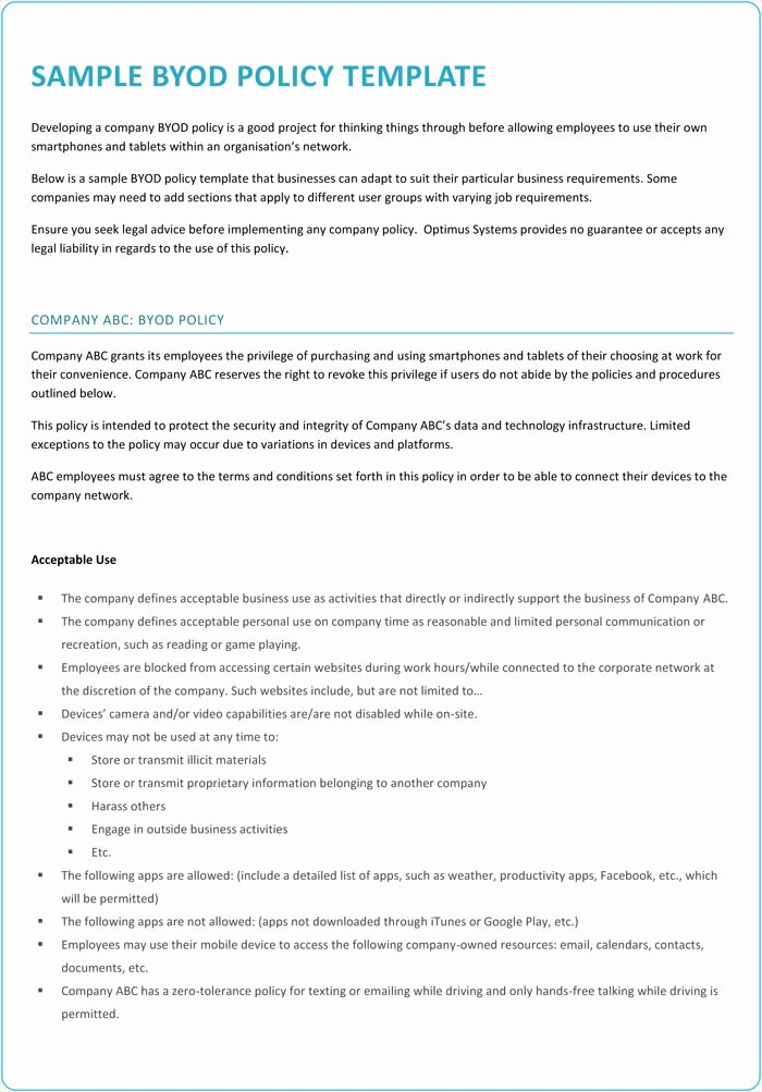 Employee theft Policy Sample Beautiful Employee theft Policy Template Templates Resume