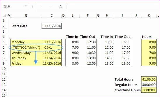 Employee Time Study Template Awesome 7 Time and Motion Study Template Excel Exceltemplates