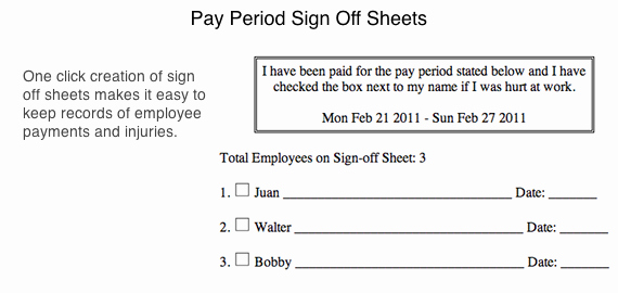 Employees Sign In Sheet Inspirational Free Employee Schedule Maker & Costs Manager