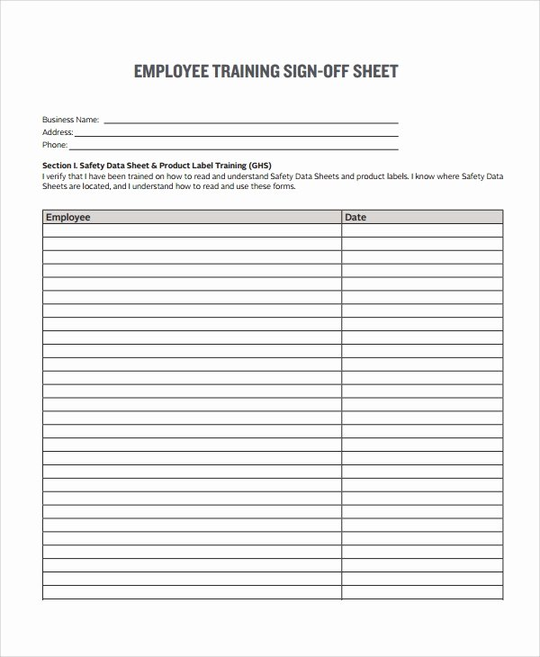 Employees Sign In Sheet New 8 Sample Sign F form Templates Pdf