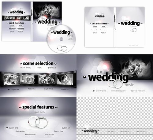 Encore Menu Template Best Of Adobe Encore Cs5 Menu Templates Making Menu Template Fun