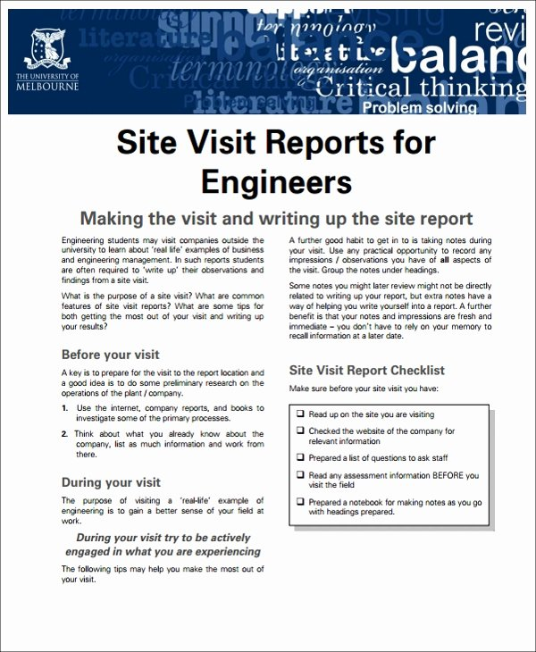 Engineering Report Example Unique Essay Proofreading by Editors for Students Technical