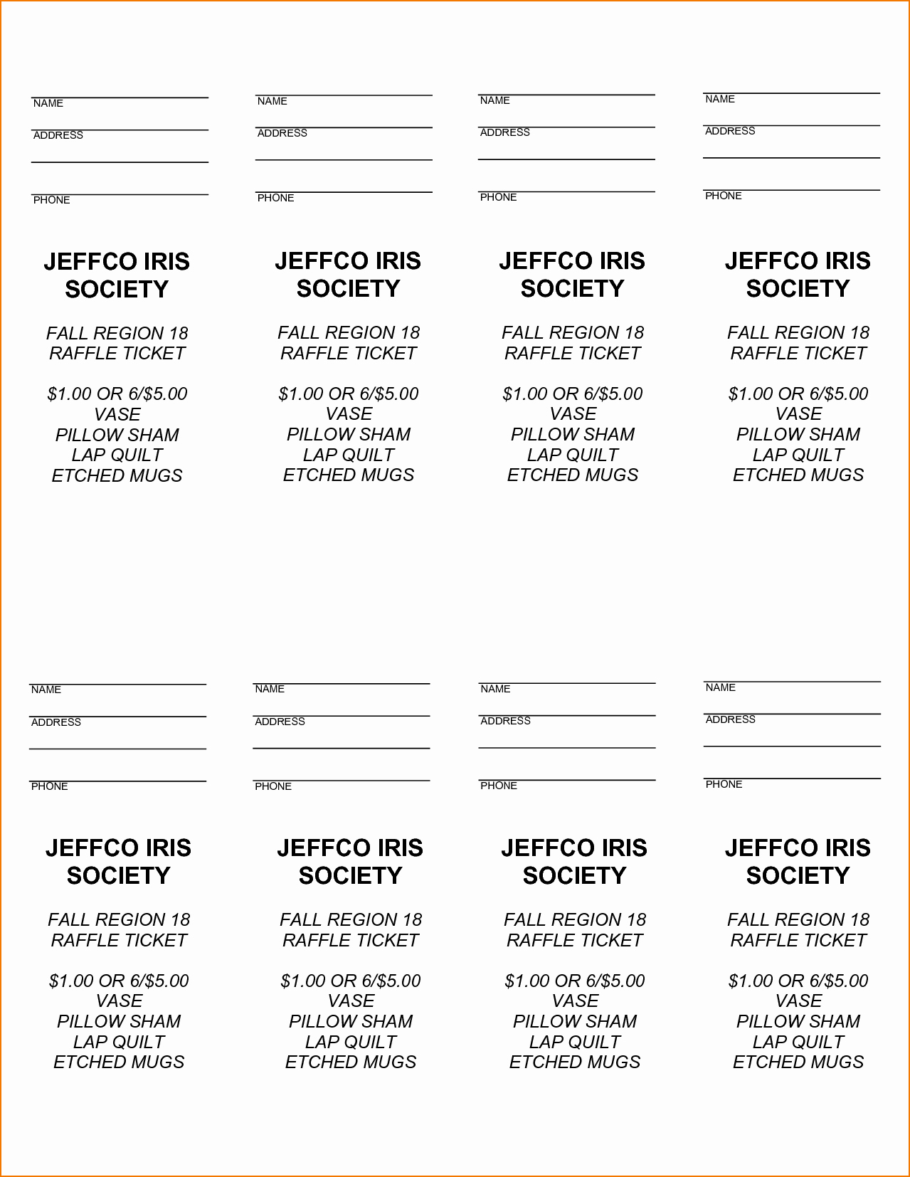 Entry form Template Word New Drawing Entry form Template Word Tierianhenry