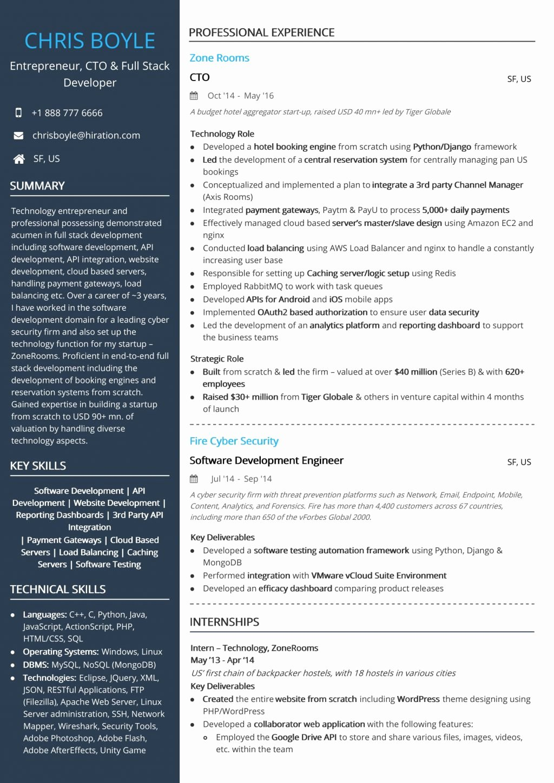Entry Level Web Developer Resume Examples Fresh Junior Web Developer Resume Examples Tag Excelent