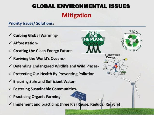 Environmental Science Essay topics Lovely Here are the Essays Uk Students Deserve Short Essay About