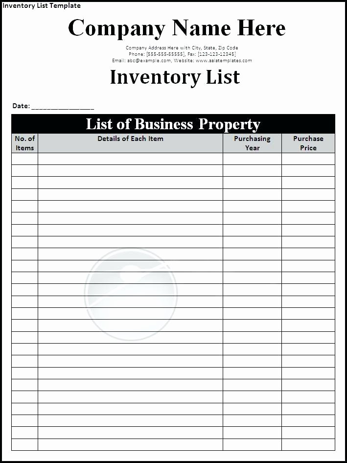 Equipment Checkout form Template Awesome Inventory Sign Out Sheet Template