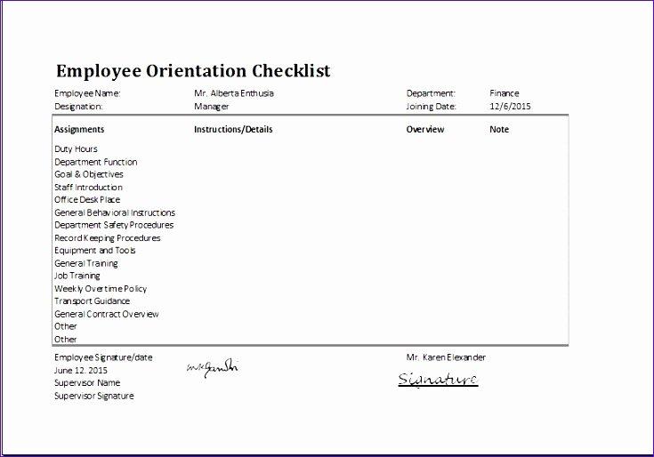 Equipment Maintenance Log Template Excel Luxury 11 Equipment Maintenance Log Exceltemplates Exceltemplates