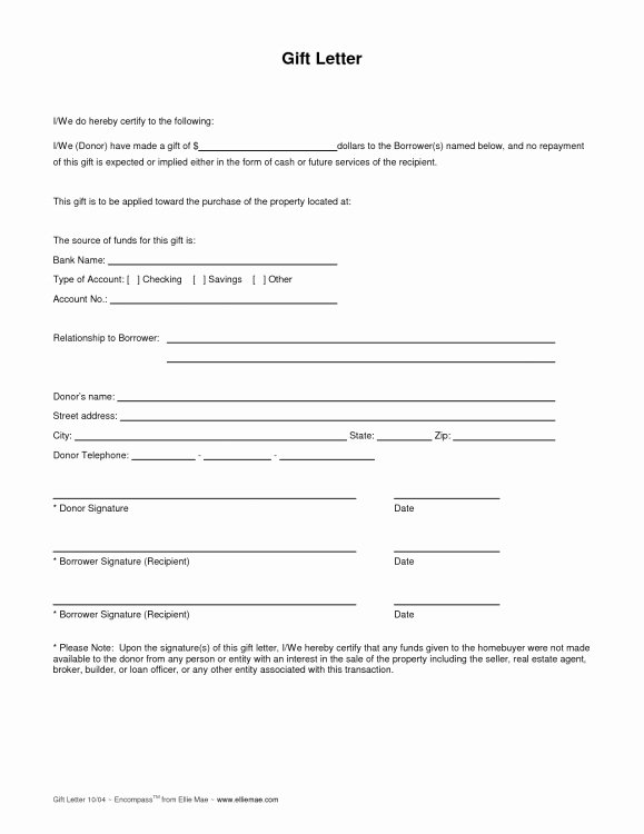 Equity Letter Template Inspirational Real Estate T Of Equity Letter – 2019 Letter format