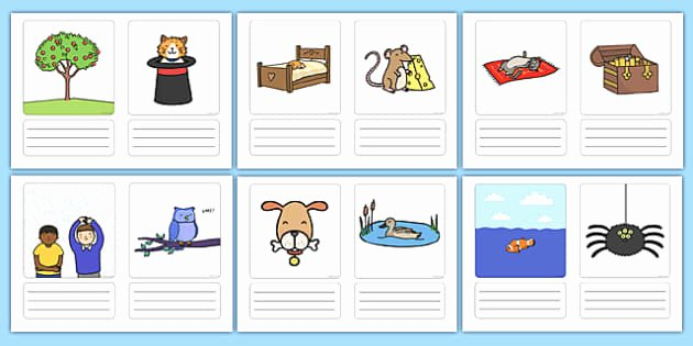 Esl Writing Prompts with Pictures Awesome Simple Sentence Writing Prompt Esl Writing