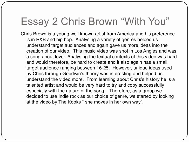Essay About Cheating In School Best Of Essay About Cheating In School Reasearch & Essay