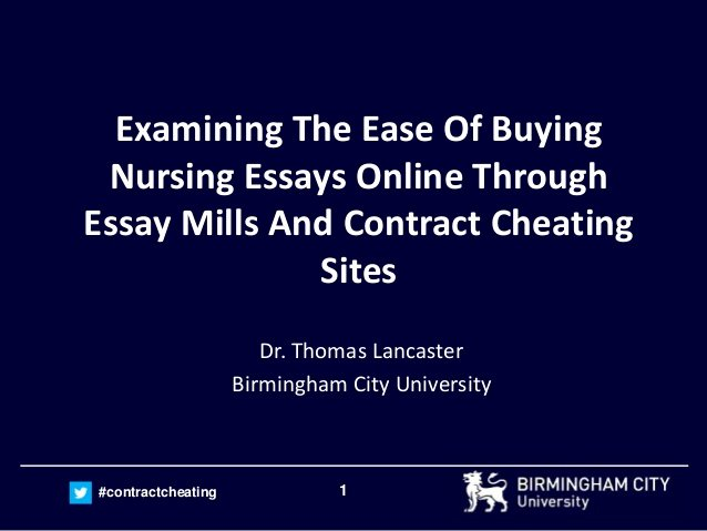 Essay About Cheating In School Best Of is Ing An Essay Cheating
