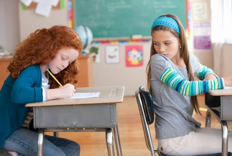 Essay About Cheating In School Fresh Cheating In School Signs Of Academic Dishonesty