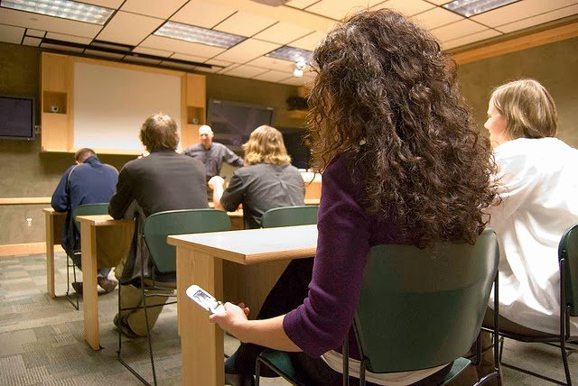 Essay About Cheating In School Inspirational is Academic Ghostwriting Legal