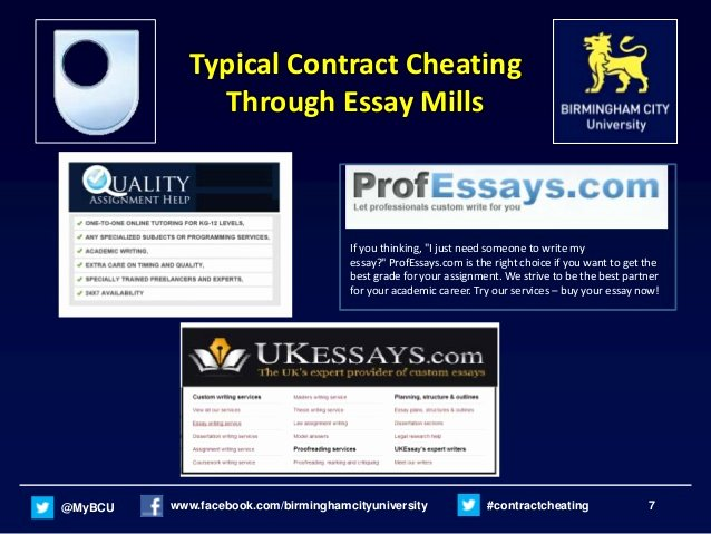 Essay About Cheating In School New Cause and Effect Essay Cheating In School Writerkesey X