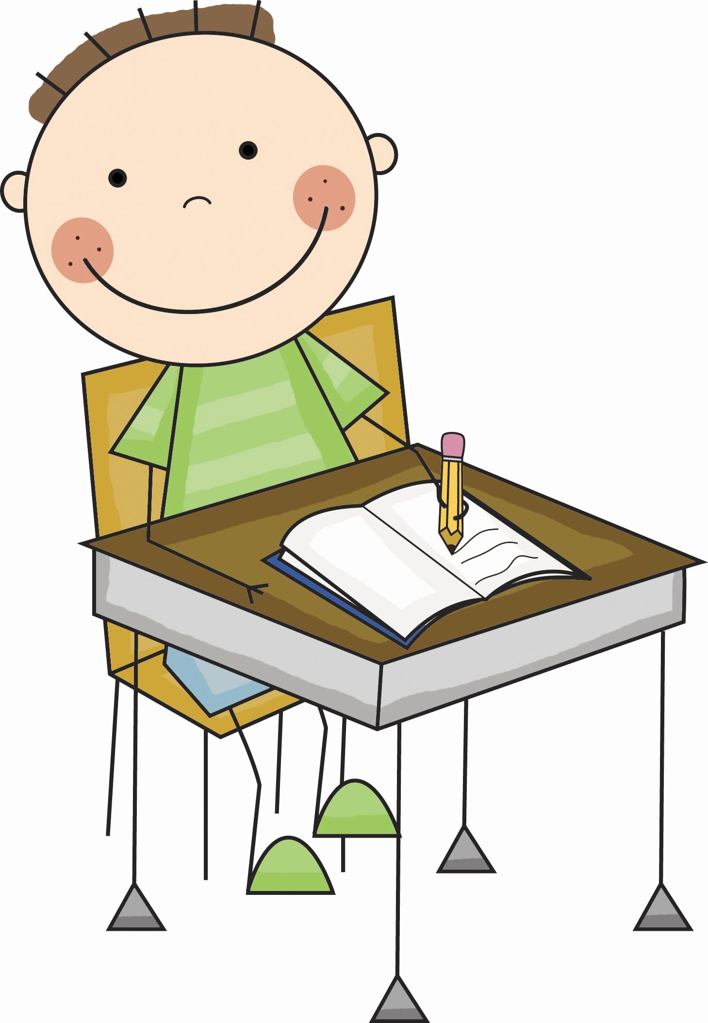 Essay Writing Clip Art New Pin by Gordana Sekulić On Behavior Rules Routines
