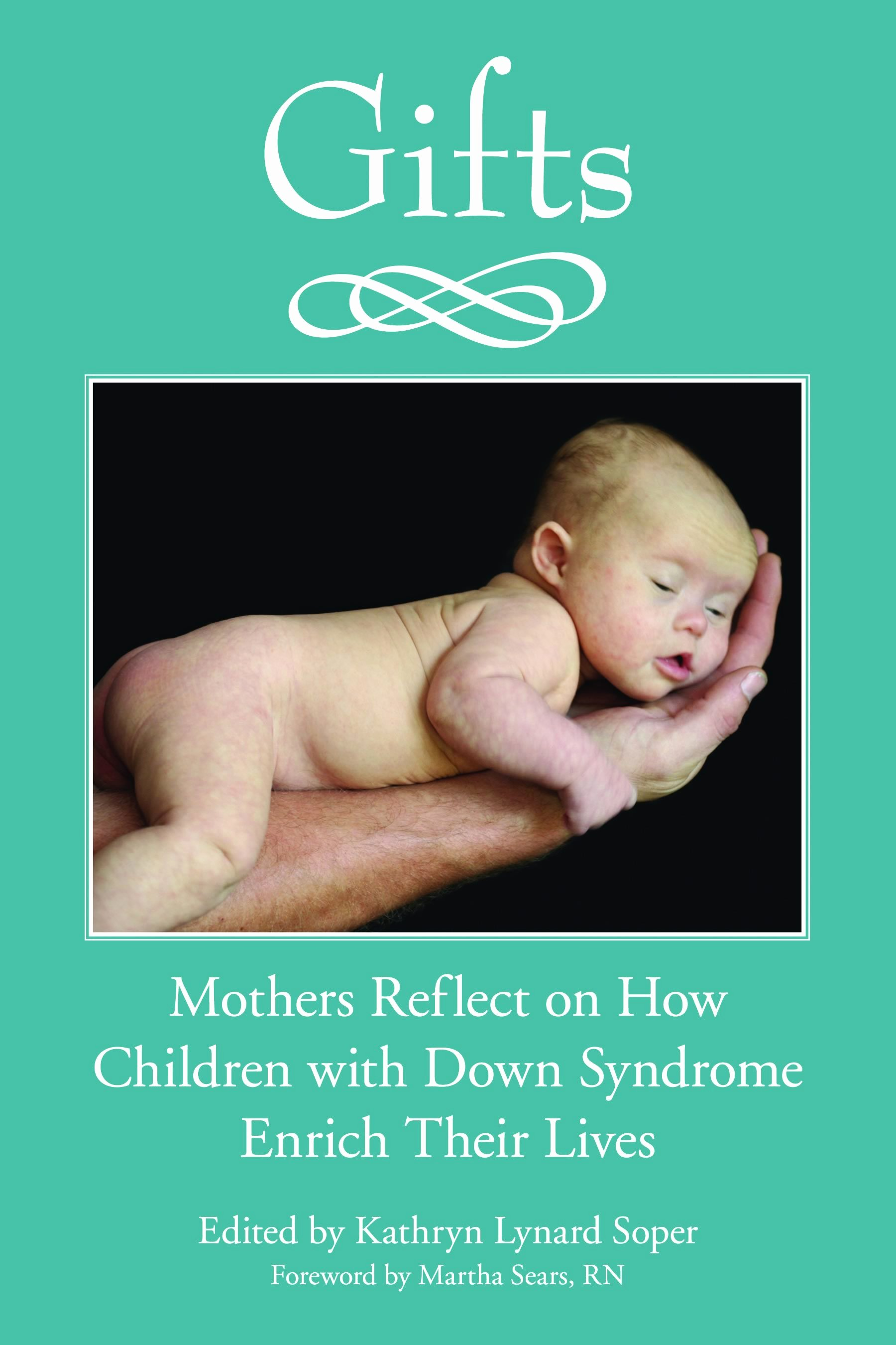 Essays On Down Syndrome Fresh What to Do with A Poorly Wrapped T Of A Prenatal Test