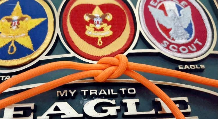 Ethnic Adoption Argumentative Essay Best Of 7 Knots that Every Eagle Scout Knows and so Should You