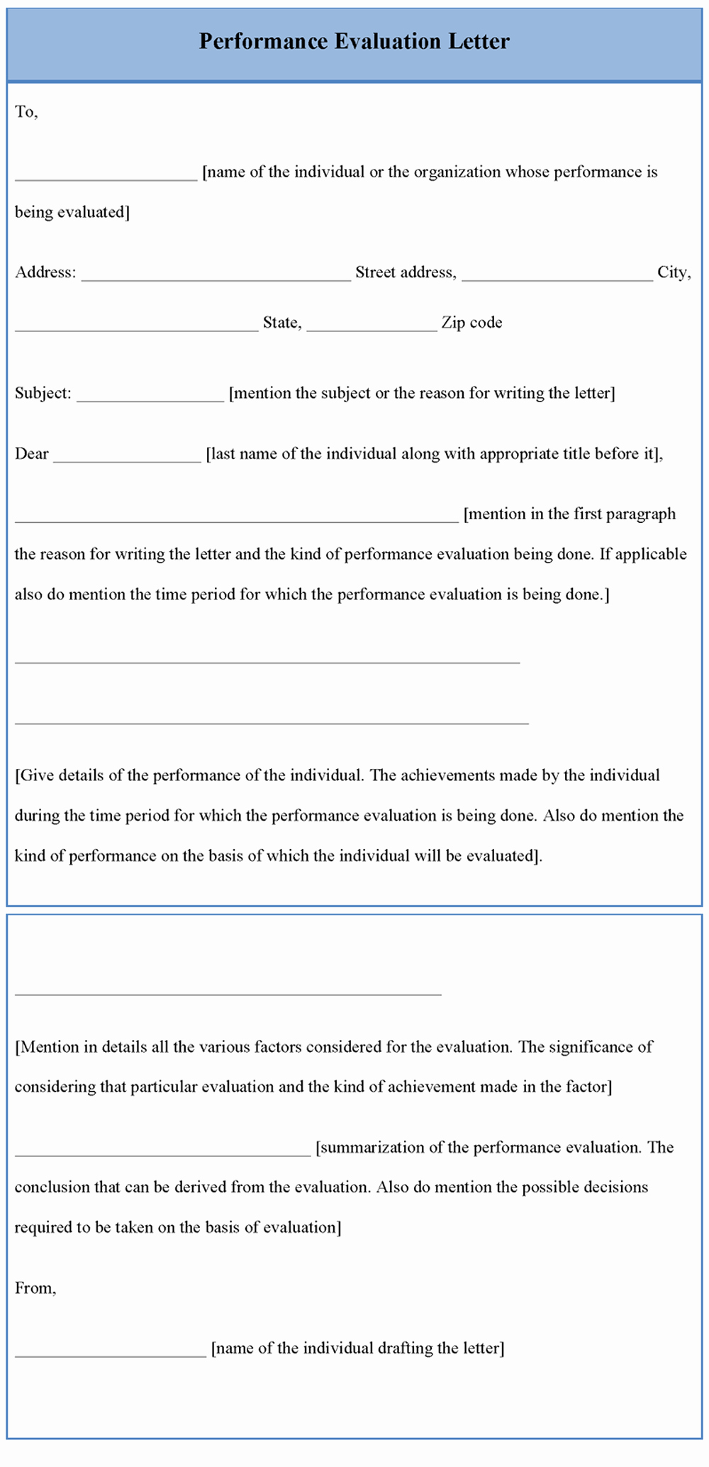 Evaluation Letter Sample for Student Luxury Best S Of Students Evaluation Letter Sample Intern