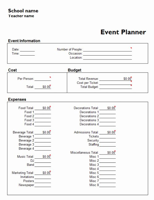 Event Planning Quote Template Luxury event Planner Job Quotes Quotesgram