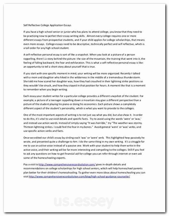 Example Illustration Essay On Parents Lovely Best 20 Introduction Letter Ideas On Pinterest