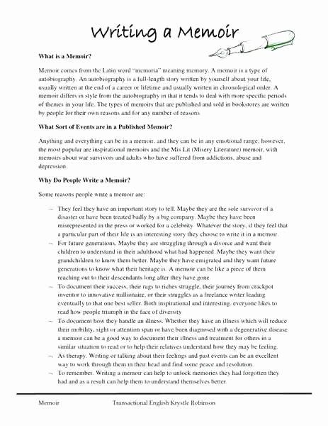 Example Illustration Essay On Parents Lovely Role Model Essay Ielts Writing Parents 3 – Stanmartin