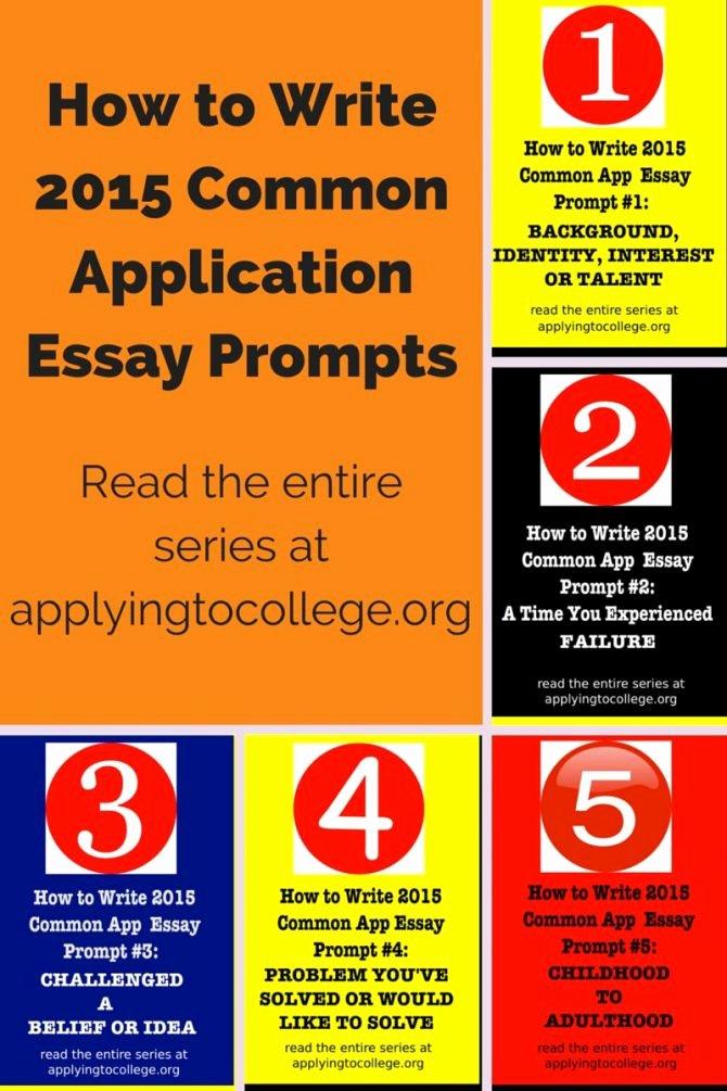 Example Illustration Essay On Parents Unique Google Essays Essay Writing Morrill Scholarship Example