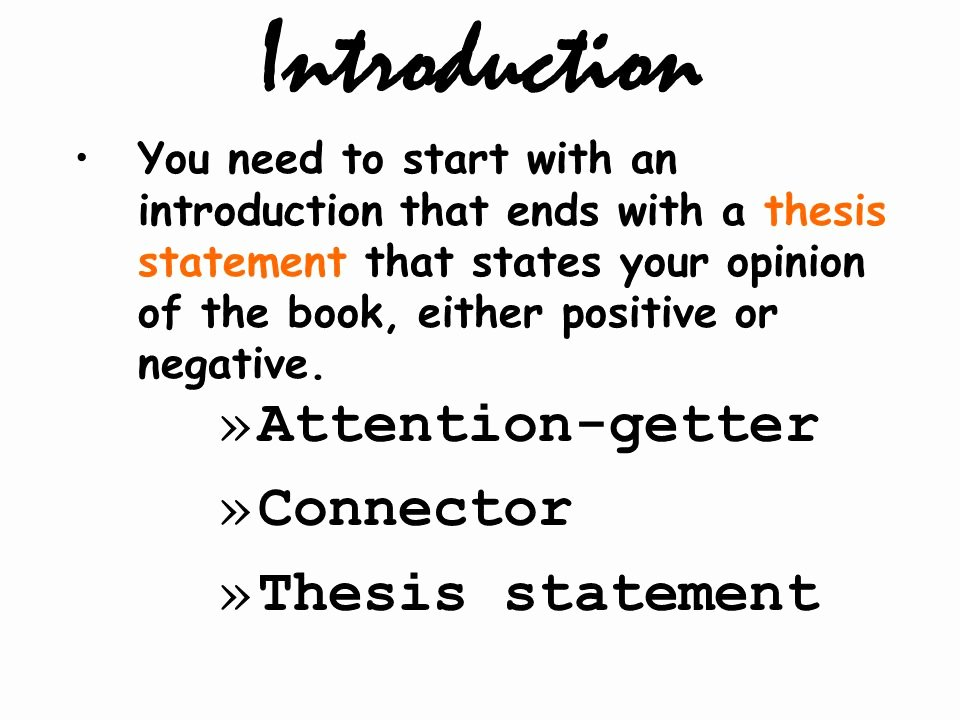 Example Of attention Getter New soa society Of Actuaries Essays and White Papers