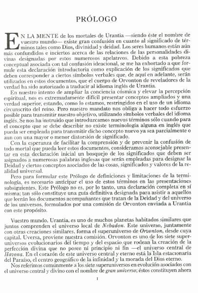 Example Of Book Analysis Best Of Urantia Paperblog