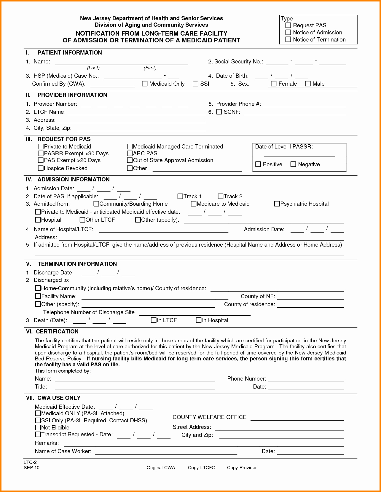 Example Of Hospital Discharge Papers New 11 Hospital Discharge forms Steamtraaleren Borgenes