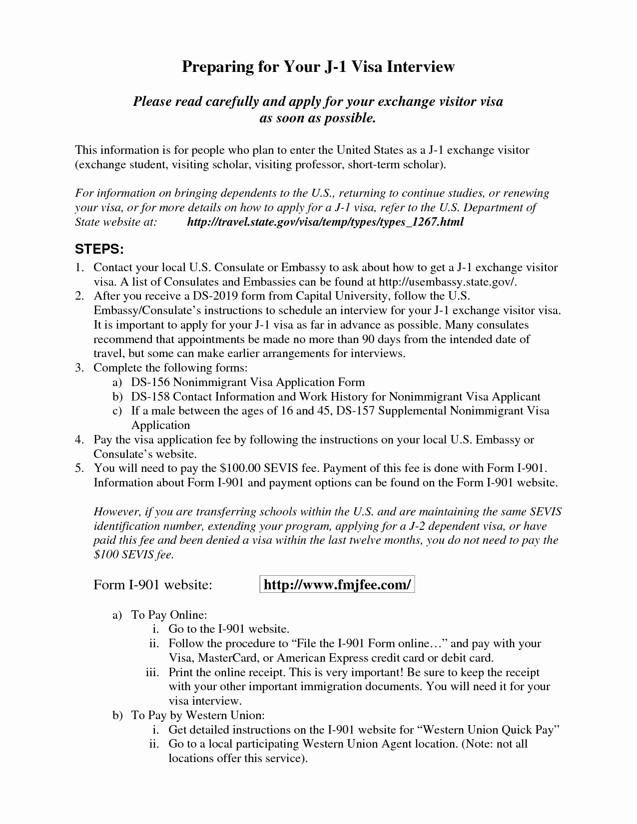 Example Of Interview Essay Paper Fresh Best S Of Essay Examples Interview Questions