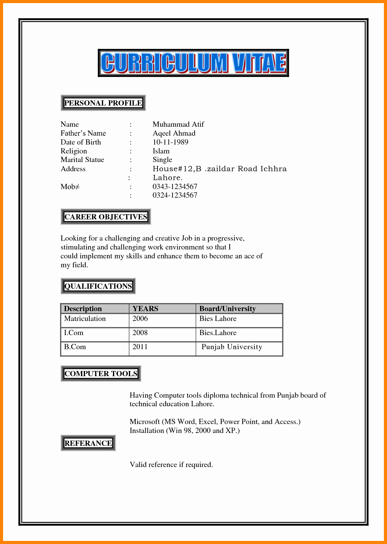Example Of Personality Profile Essay Inspirational 51 Profile Essay Examples A Person Personal Profile A