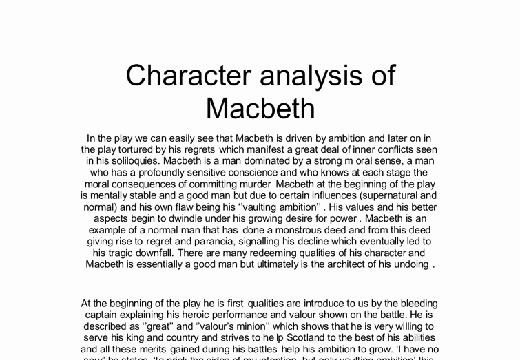 Example Of Personality Profile Essay Luxury Character Sketch Examples Essay About Yourself