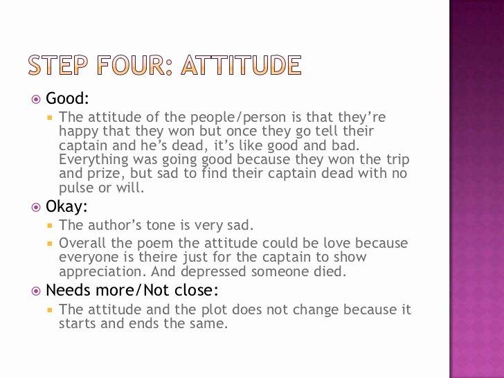 Example Of Poem Analysis New Tpcasttd Poem Analysis Example Answers