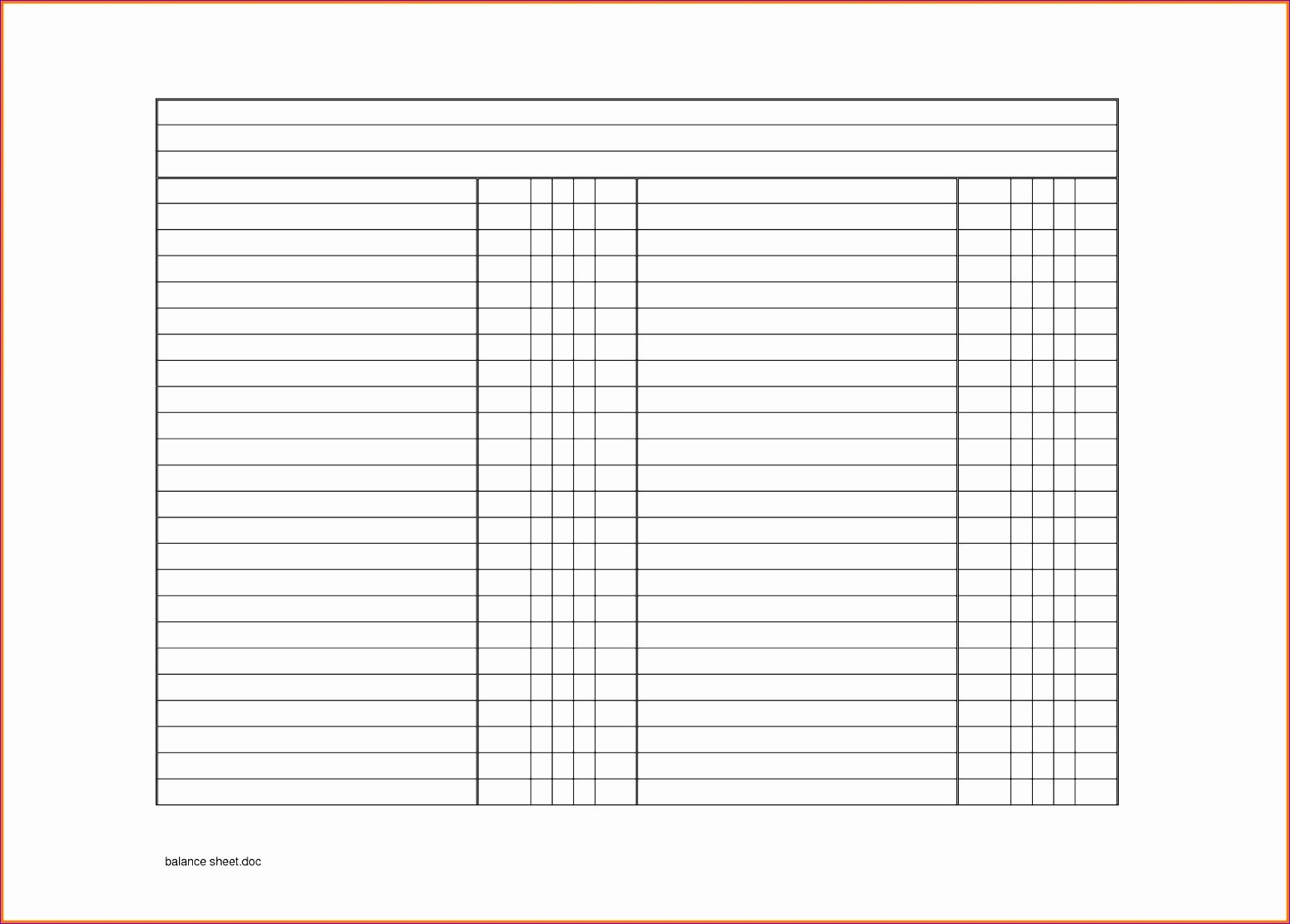 Excel Address Book Template Lovely 9 Address Book Excel Template Exceltemplates