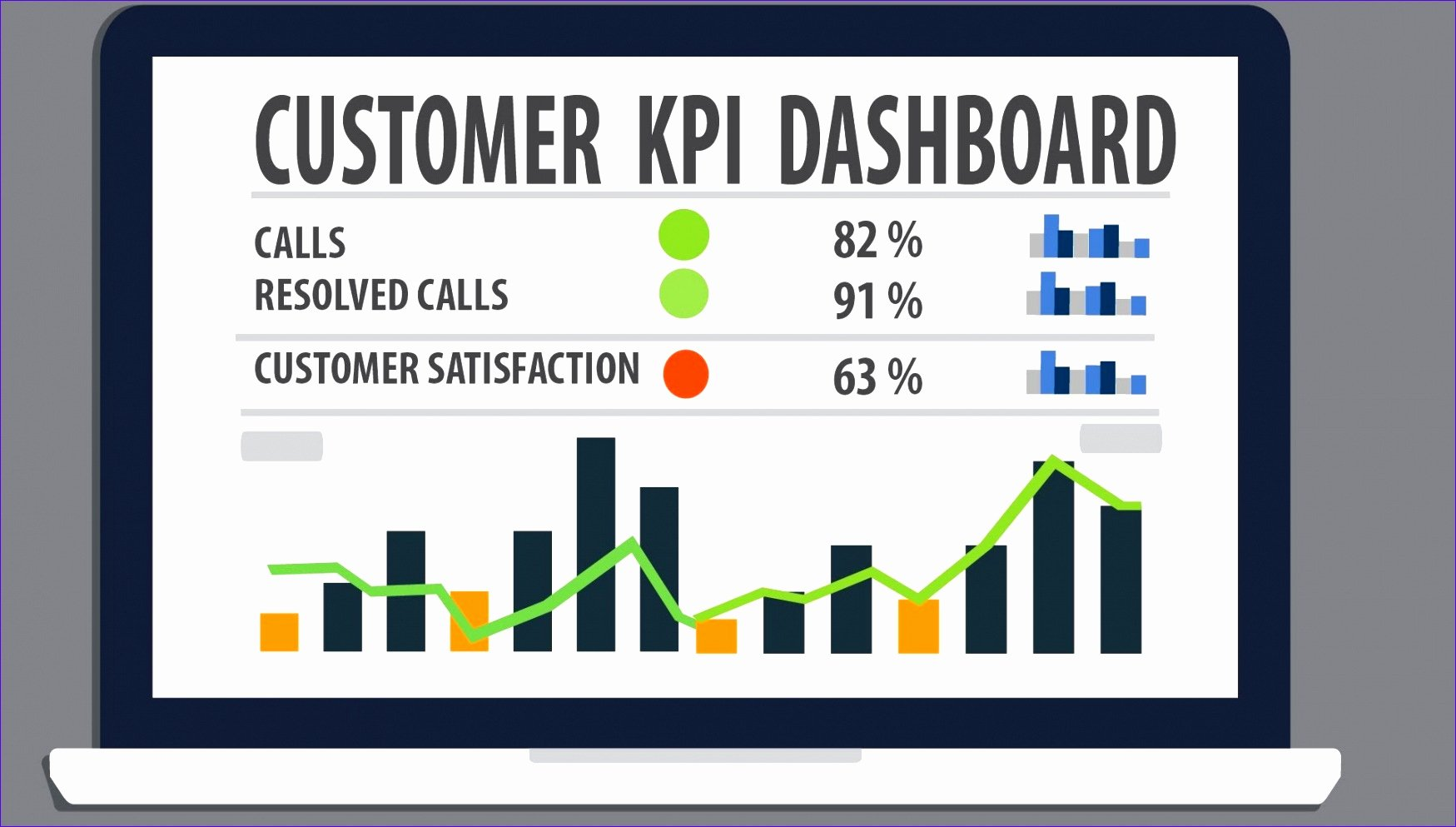 Excel Dashboard Templates Free Download Beautiful 10 Kpi Dashboard Excel Template Free Download