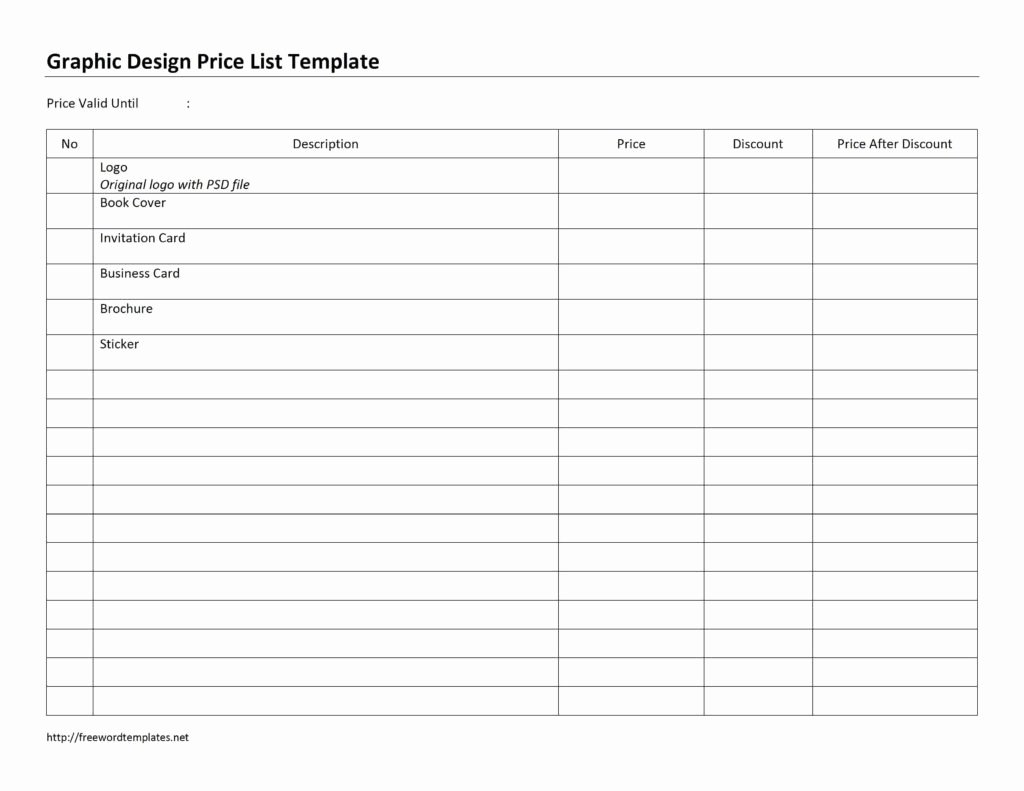 Excel Payroll Template 2019 Best Of Payroll Spreadsheet Australia Payment Spreadshee Payroll