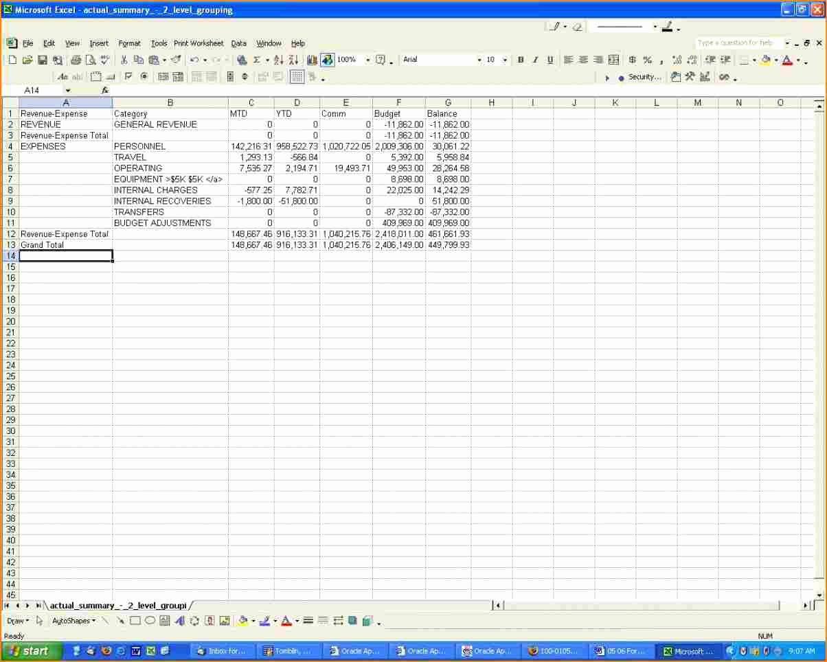 Excel Payroll Template 2019 Elegant 9 Excel Payroll Template 2015