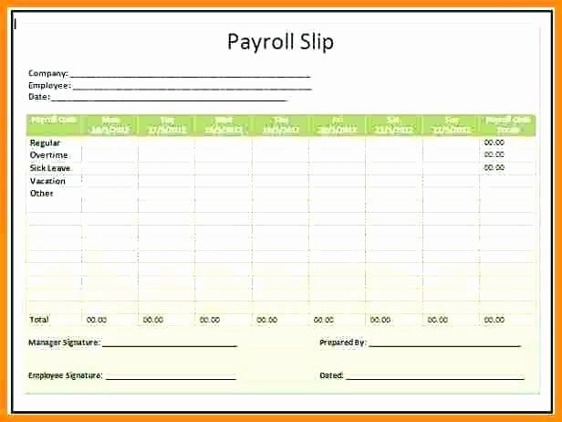 Excel Payroll Template 2019 Fresh Excel Spreadsheet for Payroll – 5 Payroll Worksheet