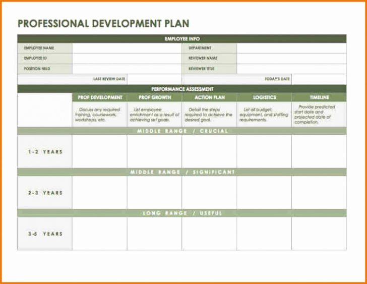 Expansion Plan Template Elegant Business Expansion Plan – Business Expansion